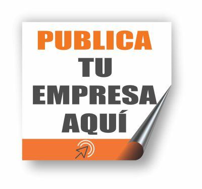 Registrate y publica