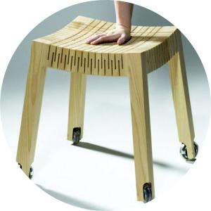 Bricolaje for Software para diseno de muebles y optimizacion de corte gratis