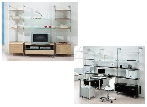 Bricolaje for Bricolaje muebles